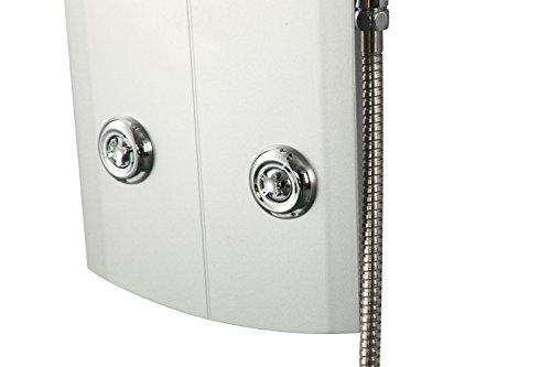 Colonna per doccia acquista colonne per doccia online su livingo