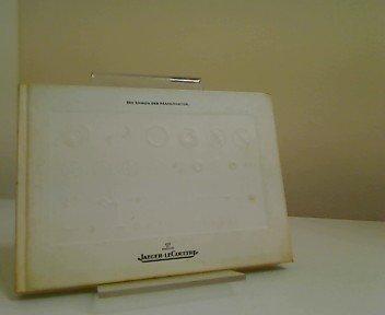 die-uhren-der-manufaktur-jaeger-lecoultre-ausgabe-1993-94