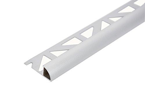 200-piezas-10-mm-trimestre-redondo-aluminio-externo-borde-de-azulejos-para-pared-y-suelo