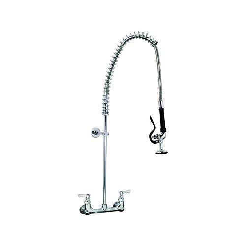 mechline-ajpr40-st-bf0-s-aqua-jet-panneau-mont-pr-lavage-vaporisateur