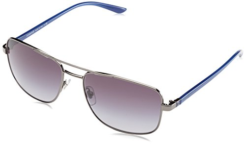 Versace-Mens-VE-2153-Pop-Chic-Greca-Wayfarer-Sunglasses