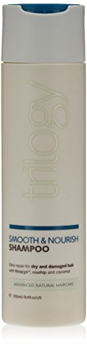 trilogy-smooth-and-nourish-shampoo-250-ml
