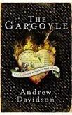 Gargoyle (Gargoyle-davidson)