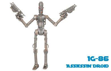 star-wars-clone-wars-ig-86-assassin-droid-action-figure