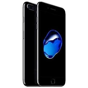 """Apple iPhone 7 Plus 5.5"""" SIM única 4G 3GB 32GB 2900mAh Negro - Smartphone (14 cm (5.5""""), 32 GB, 12 MP, iOS, 10, Negro)"""