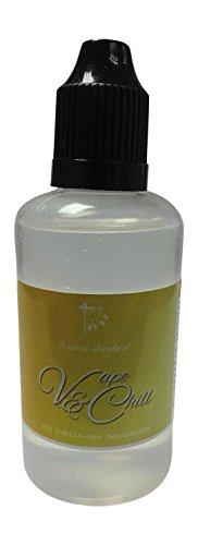 e-cigarette-liquid-lemon-sherbet-flavour-non-nicotine-vaping-juice-by-vape-and-chill-50-50-vg-pg-50m