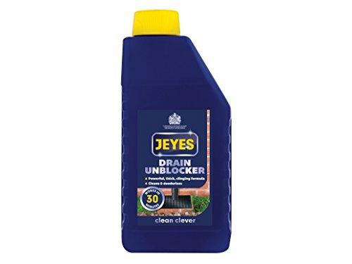 jeyes-jey570280-1-litre-drain-unblocker-blue