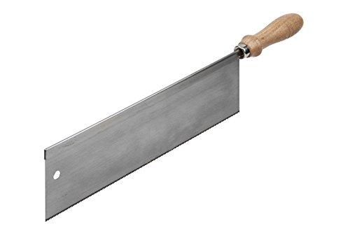 Wolfcraft Handsäge, 1 Stück, 6950000