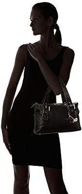 Catwalk Collection - JANE - Bolso - Cuero de Catwalk Collection Handbags