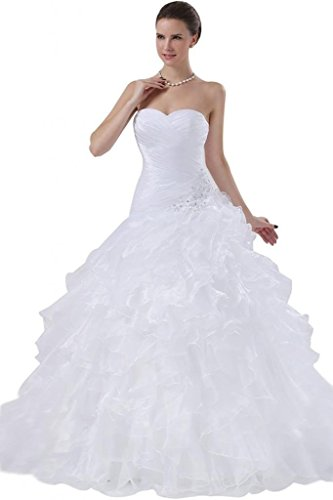 mollybridal-sweetheart-ruffles-organza-ball-gowns-wedding-dresses-long-white-6