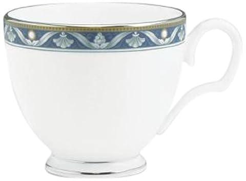Noritake Pearl Majesty Cup,