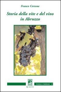 Storia della vite e del vino in Abruzzo