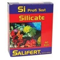 Salifert Silicate Test Kit by Ice Cap