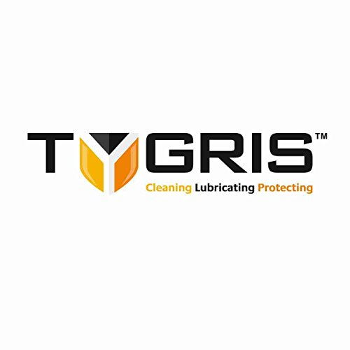 tygris-r228-clear-polymer-chain-lubricant