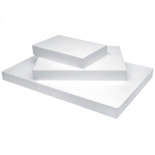 rettangolo-polistirolo-decora-cm30x40x5h-pasta-di-zucchero-cake-design-torte