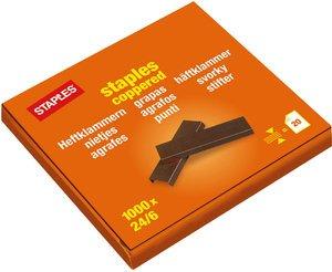 staples-heftklammern-24-6-vk-1000-st