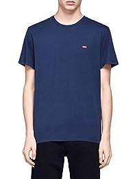 Levi's SS Original HM Tee, T-Shirt Uomo