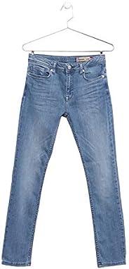 KAPORAL Cego Jeans para Niños