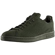 new product 1d750 ac76d adidas Stan Smith PK, Zapatillas de Deporte para Hombre