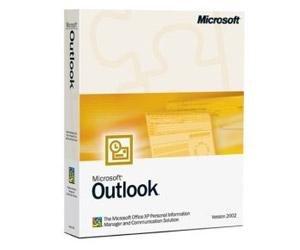 microsoft-office-outlook-2002-italiano