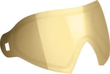 Dye i4/i5 Thermalglas - Dyetanium (Smoke) Gold -