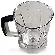 BRAUN-bol-Batidora de vaso 1000 ml para batidora y batidoras/presseagrumes BRAUN