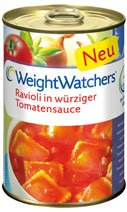 raviolis-weight-watchers-dans-une-sauce-tomate-epicee-400gr