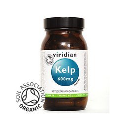 Kelp-600mg-90-Veg-caps-Organic