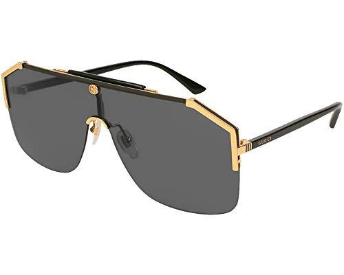 1306059ba16 Gucci..gg der beste Preis Amazon in SaveMoney.es