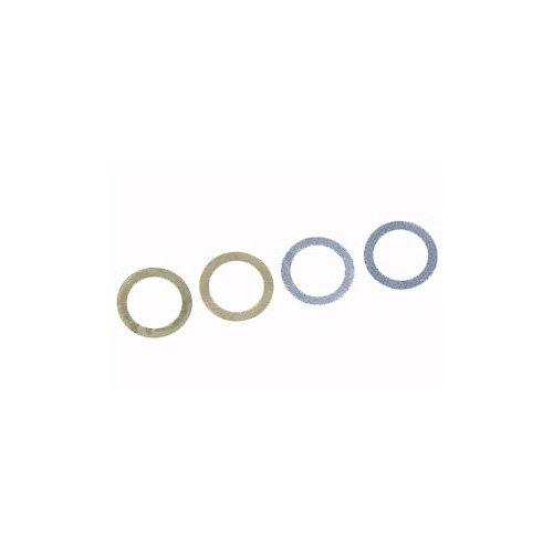 Graupner 92610.12 - Zylinderkopfdichtungen