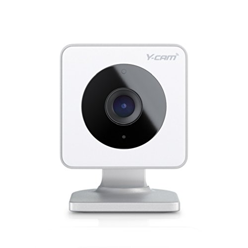y-cam-evo-indoor-hd