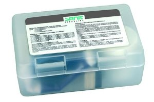 sanit-acrilico-para-pulido-el-set-de-reparacion-y-cuidado-para-superficies