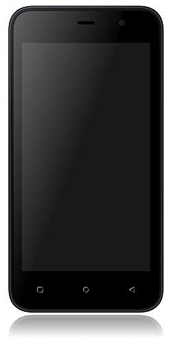 Gionee P3S (Grey) image