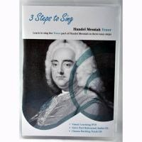 3-steps-to-sing-tenor-part-for-handel-messiah-dvd