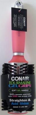 conair-cepillo-redondo-para-cabello-cerdas-de-jabali-mango-gel-lote-de-3