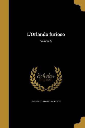 ita-lorlando-furioso-v05