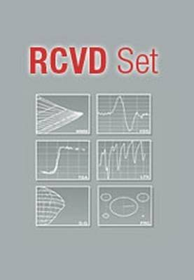 [Race Car Vehicle Dynamics Set] (By: William F Milliken) [published: May, 2003] (Race Car Vehicle Dynamics)