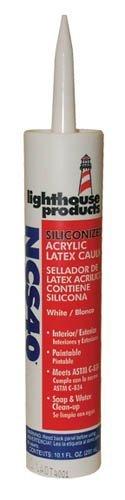 ez-flo-95060-acrylic-latex-caulk-by-ez-flo