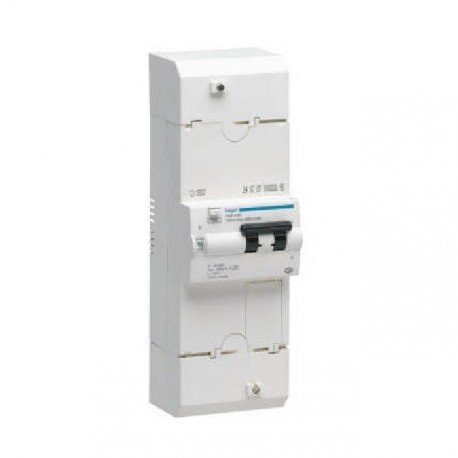 disj-branch-diff-15-45a-single-phase-2p-500ma-selectif-hager-ref-hdb245s