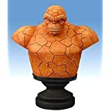 Marvel Icons The Thing Bust by Diamond Select