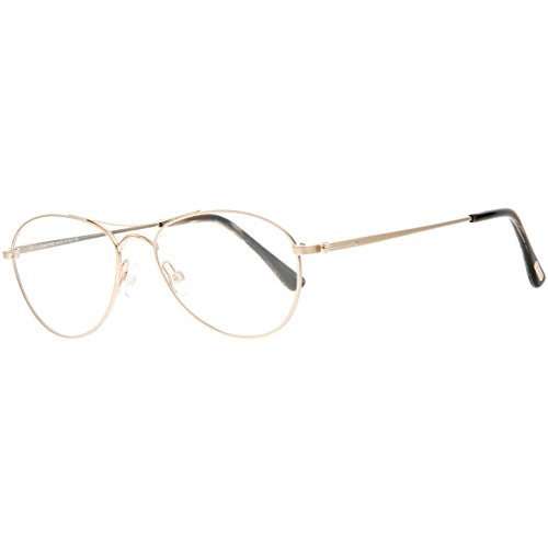 Tom Ford FT5330 C54 Or