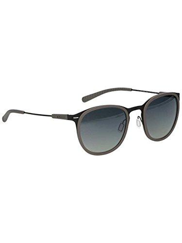 Spect Eyewear - Lunettes de soleil - Homme - gris - taille unique 31963634e7ad