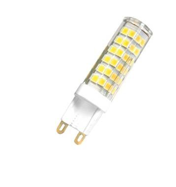 LED-Leuchtmittel  <strong>Farbtemperatur</strong>   2.700 K