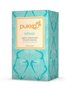 refresh-20-ct-multi-pack-by-pukka-herbal-ayurveda