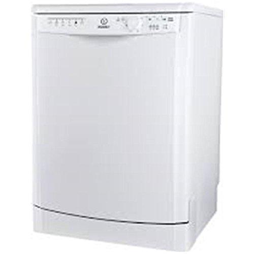 indesit-dfg-15b-10-eu-lavavajilla-clase-energetica-a-a-a-51-db-independiente-5-programas-2-temperatu