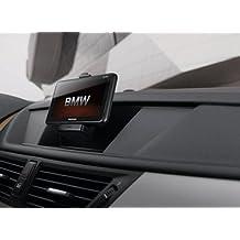 Original BMW Sistema de navegación GPS Portable HD Traffic TomTom (Pro IV)–M. S Juego de X3(E83)