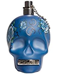 To Be Tattooart Eau de Toilette for Man: To Be Tattooart Eau de Toilette for Man
