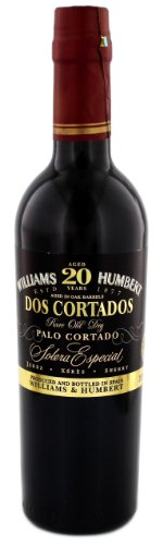 Williams-Humbert-Palo-Cortado-Dos-Cortados-Sherry-375-cl