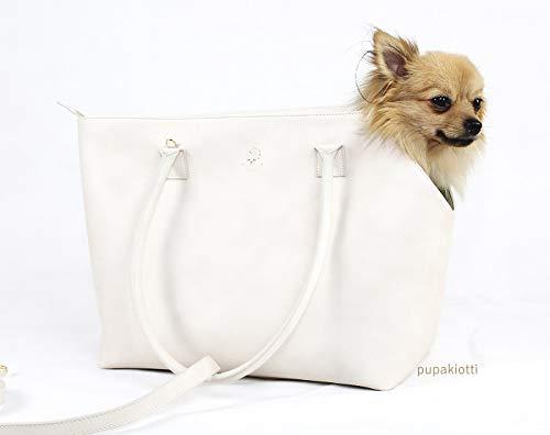 cani e cuccioli Sedile di lusso e portantina per gatti Heritage seggiolino a gabbietta per i viaggi.