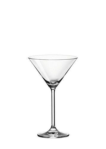 Leonardo Cocktailschale 260ml Daily 6teilig 063320